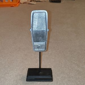 Bed bath and beyond tabletop microphone